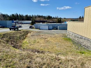 Photo 5: 1000 Hemlock St in : CR Campbell River Central Mixed Use for sale (Campbell River)  : MLS®# 871165