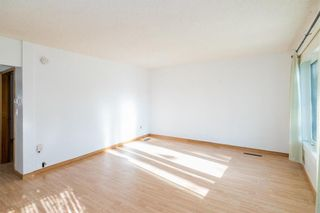 Photo 3: 54 Lydia Street in Winnipeg: West End Residential for sale (5A)  : MLS®# 202123758