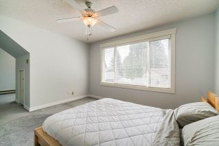 Photo 26: 11370 75 AVENUE in Delta: Scottsdale House for sale (N. Delta)  : MLS®# R2463607