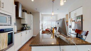 Photo 9: 17504 58 Street in Edmonton: Zone 03 House for sale : MLS®# E4244761