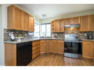 Photo 13: 15727 81A Avenue in Surrey: Fleetwood Tynehead House for sale : MLS®# R2616822