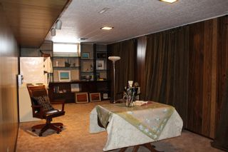 Photo 14: 956 Lodge Avenue in Pincher Creek: House for sale
