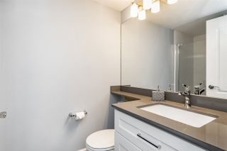 Photo 16: 111 2558 PARKVIEW Lane in Port Coquitlam: Central Pt Coquitlam Condo for sale : MLS®# R2316024