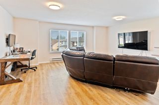 Photo 33: 8237 HAFFNER Terrace in Mission: Mission BC House for sale : MLS®# R2609150