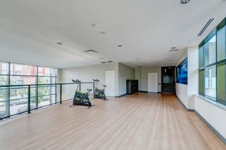 """Photo 37: 1506 3093 WINDSOR Gate in Coquitlam: New Horizons Condo for sale in """"The Windsor by Polygon"""" : MLS®# R2620096"""