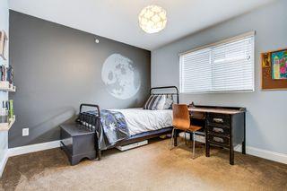 Photo 18: 23743 KANAKA Way in Maple Ridge: Cottonwood MR House for sale : MLS®# R2510647