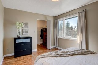Photo 12: 21 WOODGLEN Crescent SW in Calgary: Woodbine Detached for sale : MLS®# A1026907