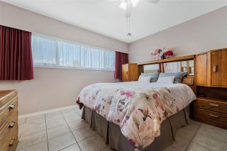 Photo 16: 45378 PRINCESS Avenue in Chilliwack: Chilliwack W Young-Well House for sale : MLS®# R2591910