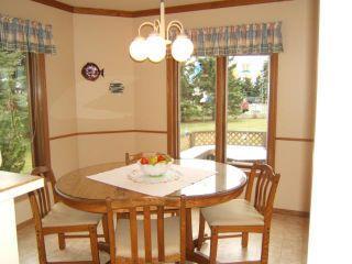 Photo 5: 27 GLENFINNAN Place in ESTPAUL: Birdshill Area Residential for sale (North East Winnipeg)  : MLS®# 1021306