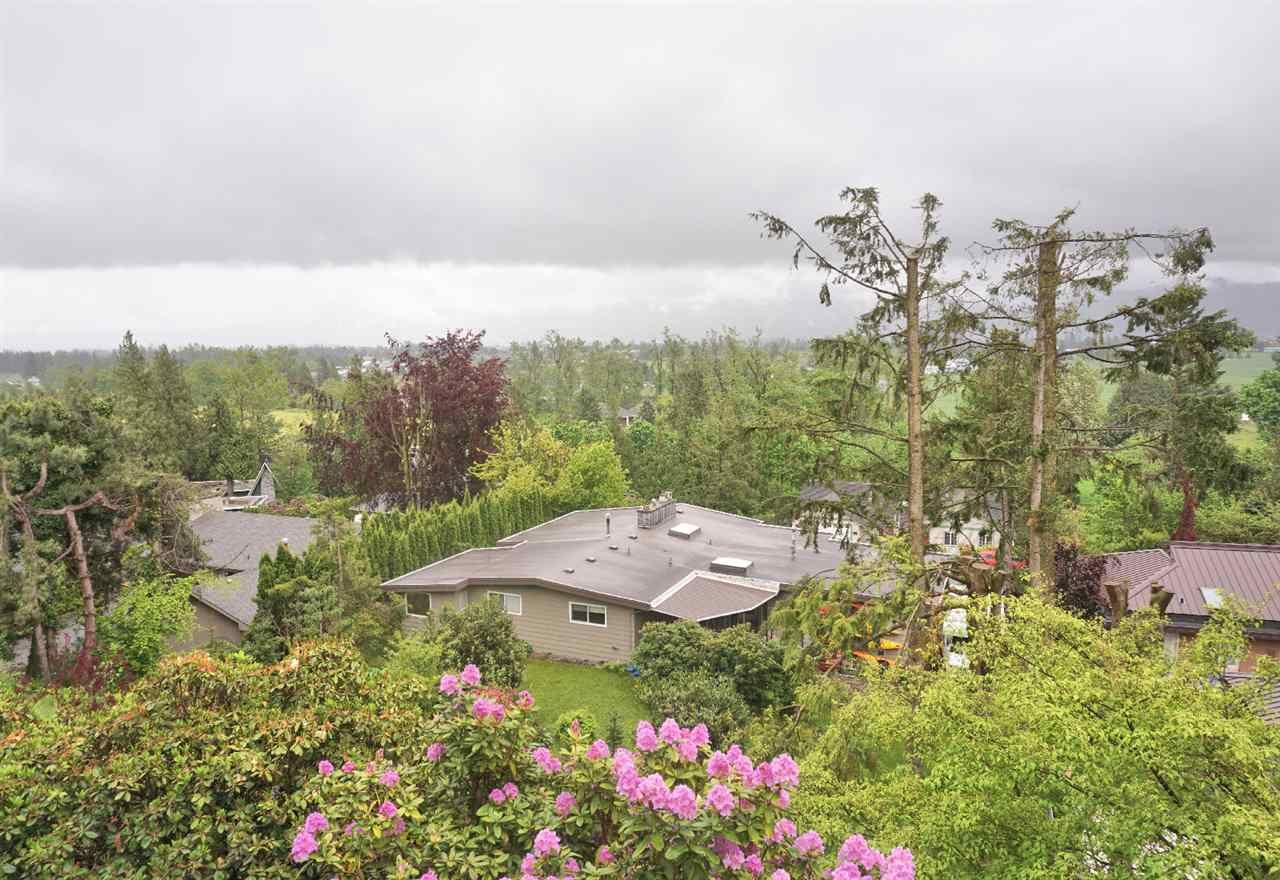 Photo 2: Photos: 10040 TIMBERLINE Place in Chilliwack: Little Mountain House for sale : MLS®# R2167640