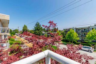 "Photo 37: 301 1323 MERKLIN Street: White Rock Condo for sale in ""SEVILLE BY THE SEA"" (South Surrey White Rock)  : MLS®# R2602198"