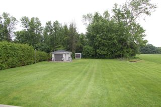 Photo 14: 2101 Courtice Road: Courtice Freehold for sale (Durham)  : MLS®# E3231392