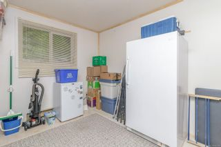 Photo 25: C24 920 Whittaker Rd in : ML Malahat Proper Manufactured Home for sale (Malahat & Area)  : MLS®# 882054