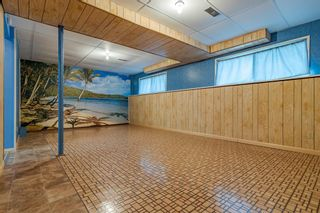 Photo 18: 130 Silvergrove Road NW in Calgary: Silver Springs Semi Detached for sale : MLS®# A1132950