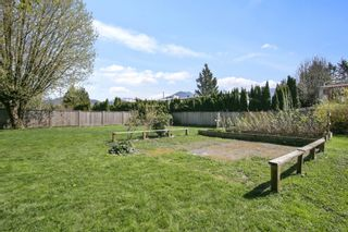 Photo 21: 45126 ROSEBERRY Road in Chilliwack: Sardis West Vedder Rd House for sale (Sardis)  : MLS®# R2567417