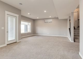 Photo 38: 203 Crestridge Hill SW in Calgary: Crestmont Detached for sale : MLS®# A1105863