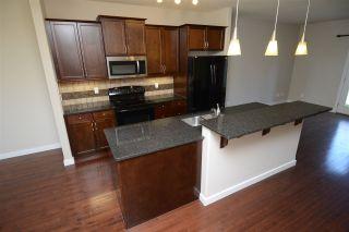 Photo 5: 6 1015 GAULT Boulevard in Edmonton: Zone 27 Townhouse for sale : MLS®# E4234400