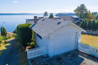 Photo 4: 10037 Beach Dr in : Du Chemainus House for sale (Duncan)  : MLS®# 853921