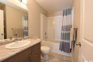 Photo 16: 8828 Kestral Drive in Regina: Edgewater Residential for sale : MLS®# SK786932