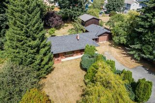 Photo 12: 6580 Throup Rd in : Sk Broomhill House for sale (Sooke)  : MLS®# 865519