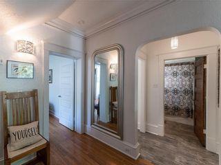 Photo 16: 1016 Grosvenor Avenue in Winnipeg: Crescentwood Residential for sale (1Bw)  : MLS®# 202116223