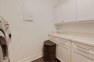Photo 40: 185 S Trish Court in Anaheim Hills: Residential for sale (77 - Anaheim Hills)  : MLS®# OC21163673