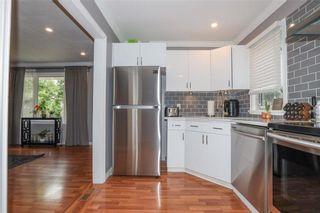 Photo 10: 438 Winterton Avenue in Winnipeg: East Kildonan Residential for sale (3A)  : MLS®# 202116655