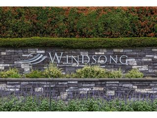 """Photo 4: 13 22865 TELOSKY Avenue in Maple Ridge: East Central Townhouse for sale in """"WINDSONG"""" : MLS®# R2610706"""