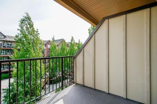 """Photo 28: 451 8328 207A Street in Langley: Willoughby Heights Condo for sale in """"Yorkson Creek"""" : MLS®# R2594445"""