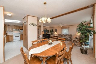 Photo 13: 53 4714 Muir Rd in Courtenay: CV Courtenay East Manufactured Home for sale (Comox Valley)  : MLS®# 888343