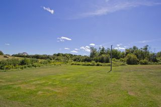Photo 30: 107 Stanley Drive: Sackville House for sale : MLS®# M106742