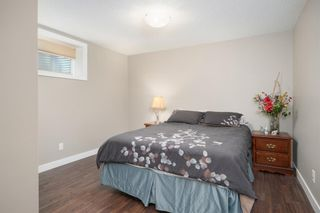Photo 31: 115 Drake Landing Cove: Okotoks Detached for sale : MLS®# A1099965