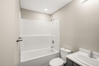 Photo 8: 12 6790 W Grant Rd in : Sk Sooke Vill Core Row/Townhouse for sale (Sooke)  : MLS®# 857179