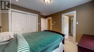 Photo 19: 110B Forest Road in St. John's: House for sale : MLS®# 1235834