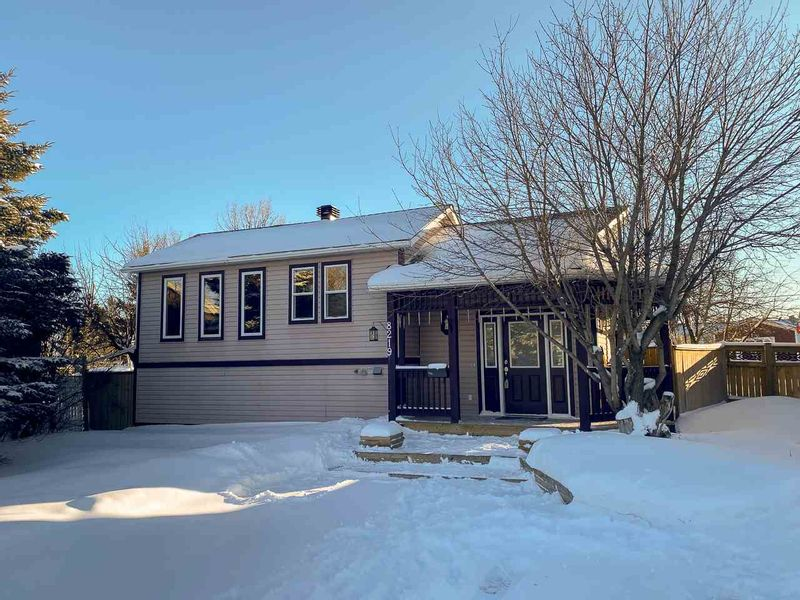 FEATURED LISTING: 8219 97 Avenue Fort St. John