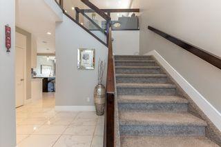 Photo 22: 16615 18 Avenue in Edmonton: Zone 56 House for sale : MLS®# E4246800