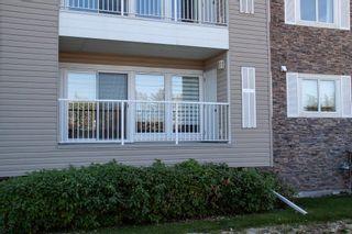 Photo 33: 121 10 Linden Ridge Drive in Winnipeg: Linden Ridge Condominium for sale (1M)  : MLS®# 202124602