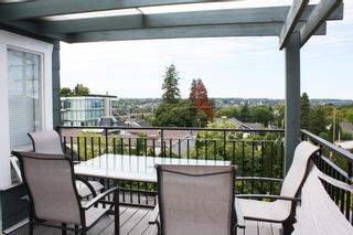 Photo 16: 2067 W 15TH Avenue in Vancouver: Kitsilano House for sale (Vancouver West)  : MLS®# R2614616