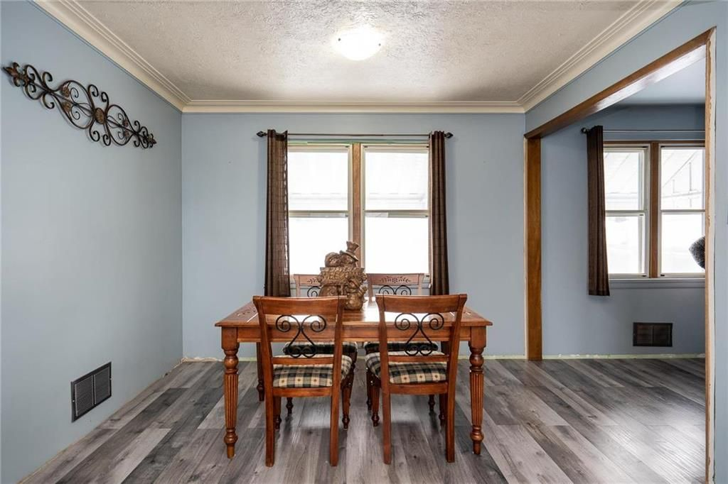 Photo 4: Photos: 984 Cathedral Avenue in Winnipeg: Sinclair Park Residential for sale (4C)  : MLS®# 202029493