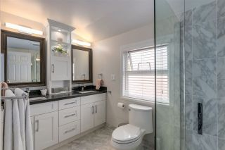 """Photo 13: 139 E 24TH Avenue in Vancouver: Main House for sale in """"MAIN STREET"""" (Vancouver East)  : MLS®# R2286100"""