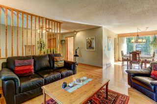 Photo 6: 3208 UPLANDS Place NW in Calgary: University Heights Detached for sale : MLS®# A1024214