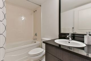 Photo 9: 302 2228 WELCHER Avenue in Port Coquitlam: Central Pt Coquitlam Condo for sale : MLS®# R2562990