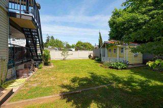 Photo 38: 20164 LORNE Avenue in Maple Ridge: Southwest Maple Ridge House for sale : MLS®# R2582383