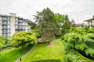 Photo 10: 308 4883 MACLURE Mews in Vancouver: Quilchena Condo for sale (Vancouver West)  : MLS®# R2176575
