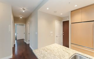 """Photo 5: 905 1468 W 14TH Avenue in Vancouver: Fairview VW Condo for sale in """"THE AVEDON"""" (Vancouver West)  : MLS®# R2457270"""