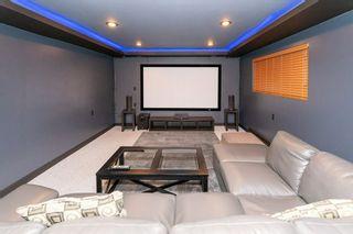 Photo 31: 12414 MCNUTT Road in Maple Ridge: Northeast House for sale : MLS®# R2560793