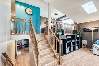 Photo 7: 51 Millrise Way SW in Calgary: Millrise Detached for sale : MLS®# A1126137