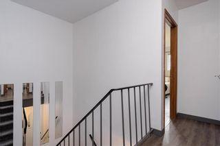 Photo 22: 10 3475 Portage Avenue in Winnipeg: Crestview Condominium for sale (5H)  : MLS®# 202122958