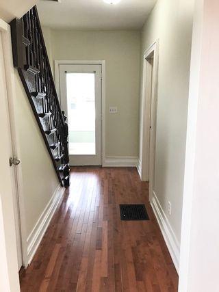 Photo 17: 22 Chamberlain in Amherst: 101-Amherst,Brookdale,Warren Residential for sale (Northern Region)  : MLS®# 202022705