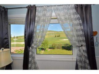 Photo 35: 148 GLENEAGLES Close: Cochrane House for sale : MLS®# C4010996